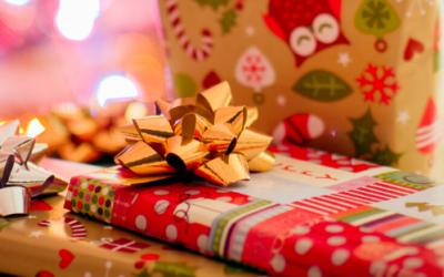 Il Natale si avvicina 2 – I regali