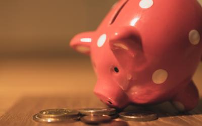 Gli errori da evitare nel risparmio