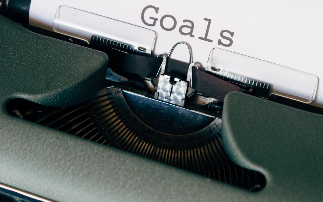 I Goal del mese (e non parlo di calcio)