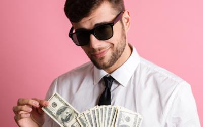 Cosa cambiare nella tua vita per vivere nella ricchezza