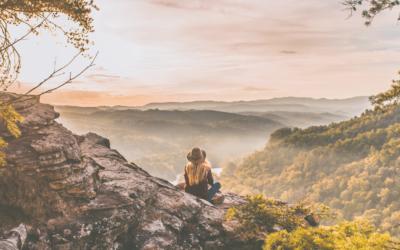 6 step pratici per vivere meglio i tuoi soldi